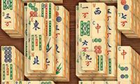 Mahjong Geniol