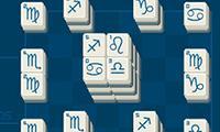 Mahjong Slide