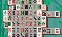 Original Mahjong